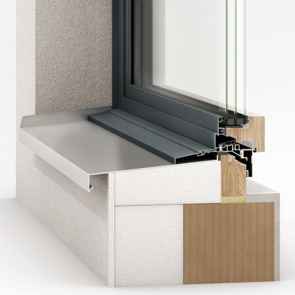 biene fenster ag schweizer fenster in h chster qualit t seit 1896 reno. Black Bedroom Furniture Sets. Home Design Ideas