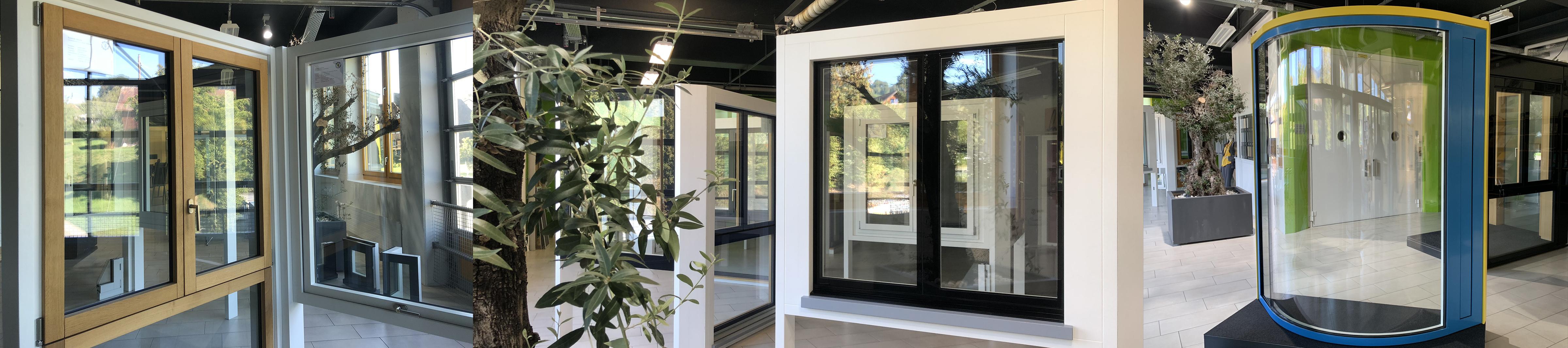 Welche Fenster Sind Zu Empfehlen biene fenster ag | schweizer fenster in höchster qualität seit 1896